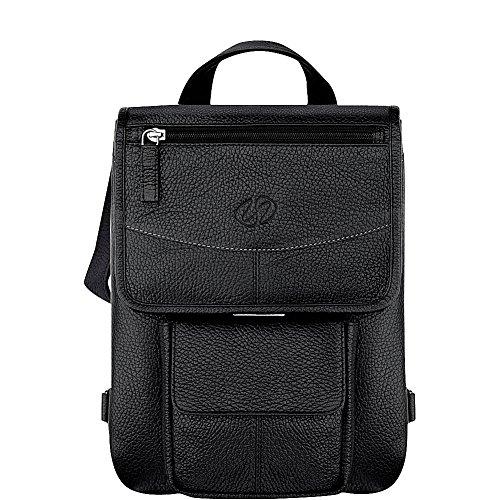 maccase-premium-leather-ipad-flight-jacket-backpack-option-black