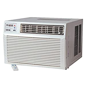 Amazon Com Amana Ah093g35ax Window Air Conditioner With