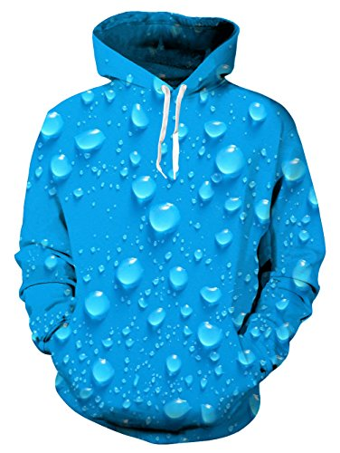 3d rain - 2