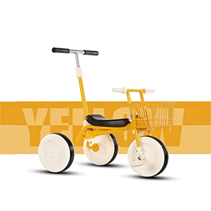 Baby stroller- Triciclo para niños Bicicleta para niños ...