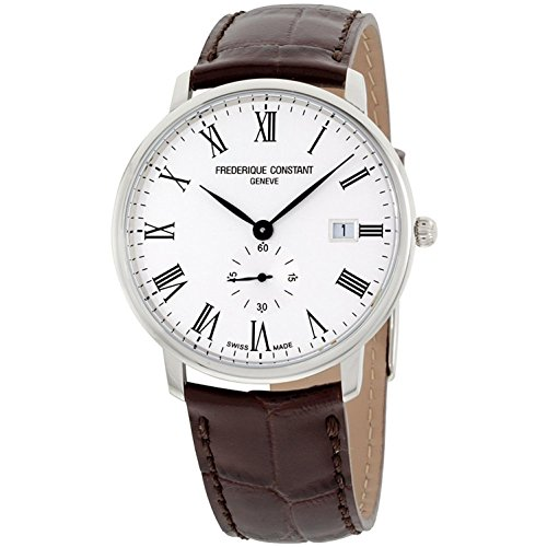 frederique-constant-slimline-white-dial-leather-strap-mens-watch-fc245wr5s6dbr
