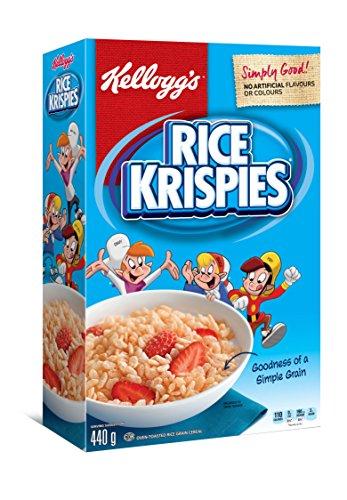 kelloggs-rice-krispies-cereal-440-gram