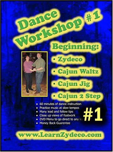 Cajun & zydeco dance archives flat town music company.