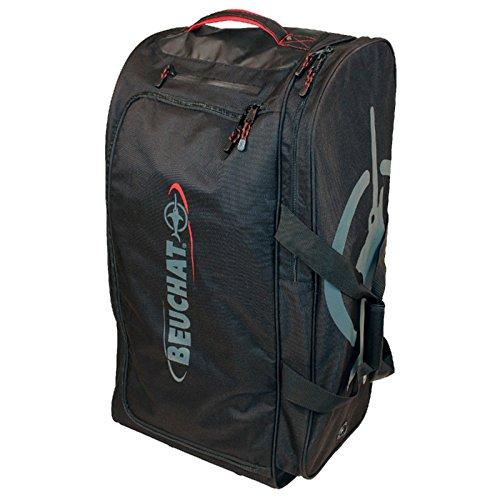 BEUCHAT - Air Light 2 Bag