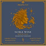 2012-Pacific-Rim-Noble-Wine-Riesling-375mL