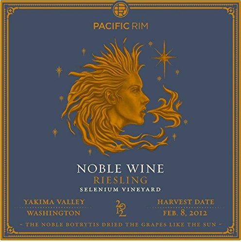 2012-Pacific-Rim-Noble-Wine-Riesling-375mL