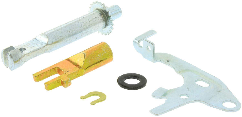 Centric Parts 119.44012 Self Adjuster Kit