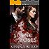 The Scent of Roses: A Mafia Romance (Dark Romeo Book 2)
