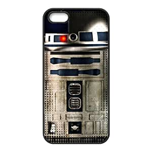 Creative Pattern Brand New And Custom Hard Case Cover Protector For Iphone 5s