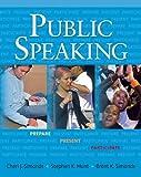 Public Speaking 1st Edition