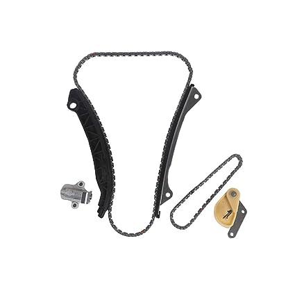 MOCA Timing Chain Kit For 13 17 Nissan Sentra
