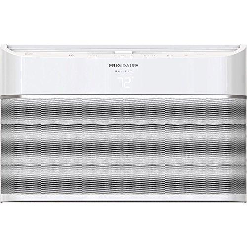Frigidaire Cool Connect 115V 8,000 BTU Window Air Conditione