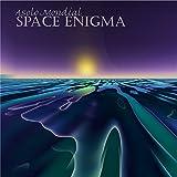 Space Enigma