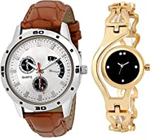 Upto 80% Off on Watches