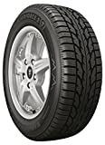 Firestone Winterforce 2 UV Studable-Winter Radial Tire - P265/75R16 114S