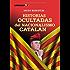 Historias ocultadas del nacionalismo catalán