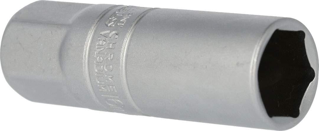 BRILLIANT TOOLS BT021850 3//8 Candele daccensione inserto 16 mm