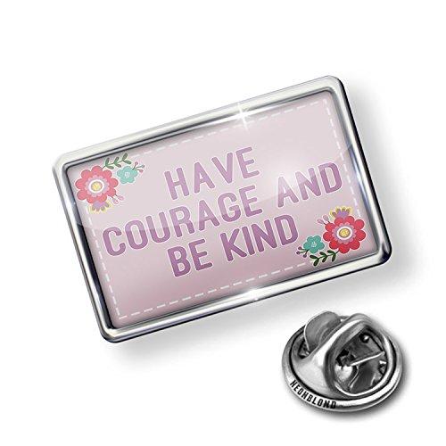 A Kind Pin - 6