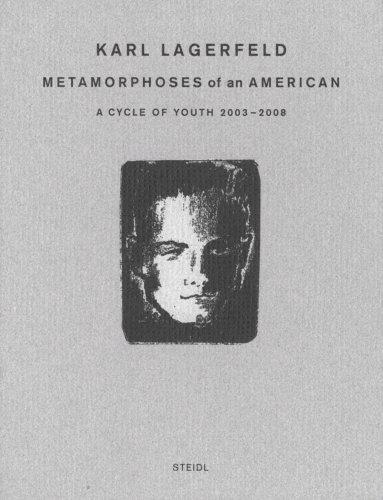 karl-lagerfeld-metamorphoses-of-an-american