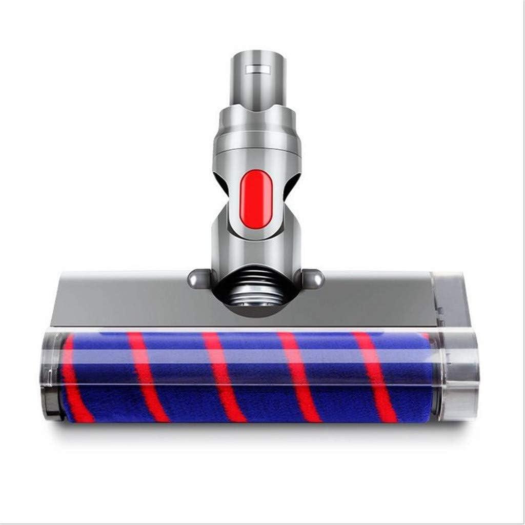 FiedFikt - Cepillo de succión para aspiradora Dyson-V6 DC58 59 62 ...