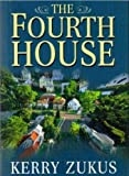 Fourth House, The