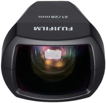 Fujifilm VF-X21 External Optical ViewFinder for 28mm FF