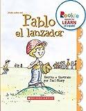 Pablo el Lanzador, Paul Sharp, 0531261131