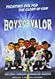 Boys of Valor