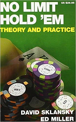 A.com casino game online site