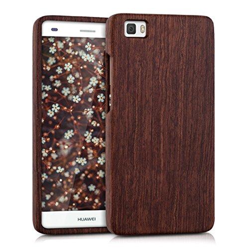 phone accesories case - 4