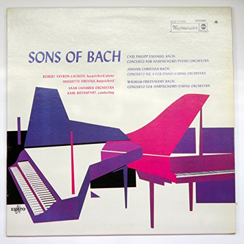 sons-of-bach