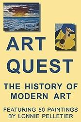 Art Quest
