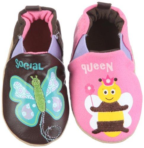 Azalea Shoes - 8