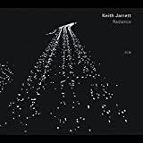 Radiance [2 CD]
