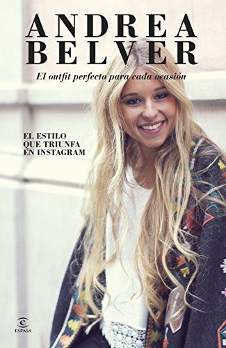 Descargar Libro El Outfit Perfecto Andrea Belver