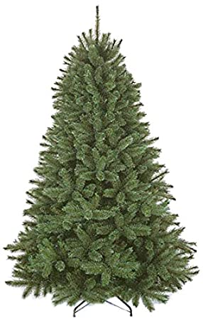 Kunstlicher weihnachtsbaum triumph tree