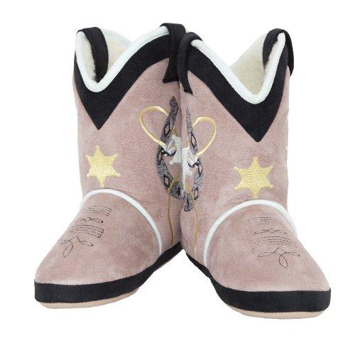 - Cicciabella Cowgirl Rider Cashmere Cowgirl (Small)
