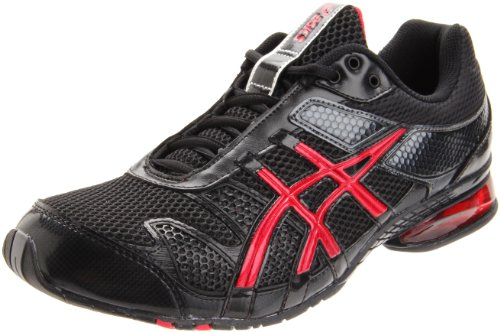asics junior cross trainer