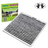 JDMON Automotive Replacement Air Filters & Accessories