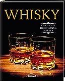 Whisky: Geschichte, Herstellung, Marken