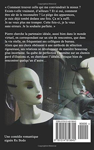 Site de rencontres RX