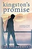 Kingston's Promise