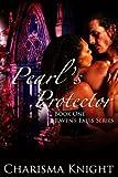 Pearl's Protector (Raven's Falls Series Book 1)