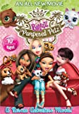 Bratz: Pampered Petz [DVD]