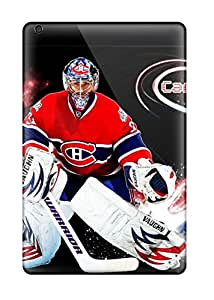 Hot 3858837J849402150 montreal canadiens (33) NHL Sports & Colleges fashionable iPad Mini 2 cases