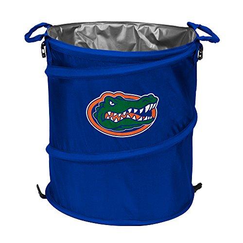 NCAA Florida Gators Trash Can Cooler