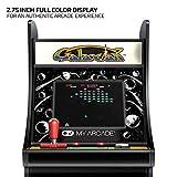 My Arcade Micro Player Mini Arcade