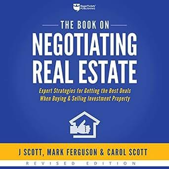 Maverick Real Estate Investment, LLC