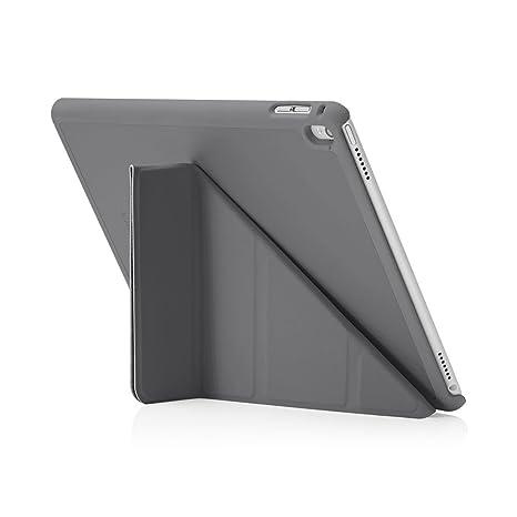 da2d8e3fe83 Image Unavailable. Image not available for. Color  Pipetto iPad Pro 9.7 Case  - Origami Smart Cover ...