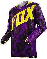 Men's Fox Racing Jersey